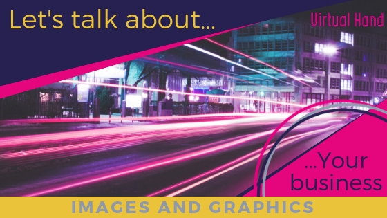 images and graphics