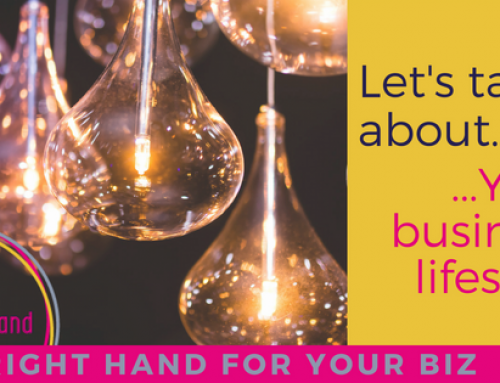 Hire A Right Hand To Manage Your Business – Holiday Cover For Business Owners