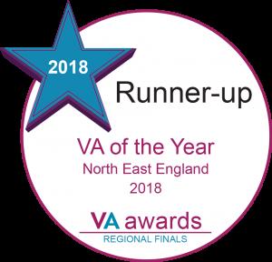 Award winning VA