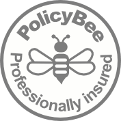 Busy Bee Professional Insurance