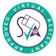 Approved Society of Virtual Assistants