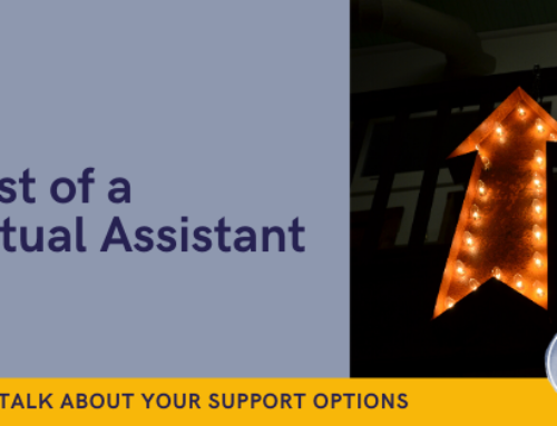 How much does it cost for a Virtual Assistant?