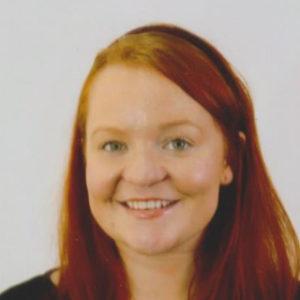 Helen Spurr