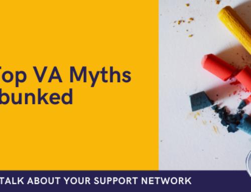 Debunking 7 VA Myths