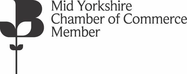 Mid Yorkshire Chamber of Commerce Member