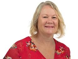 Michelle Poole